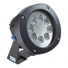 LunAqua Power LED XL 3000 Flood NEW tóvilágítás